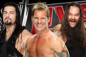 WWE_Sydney_426x285