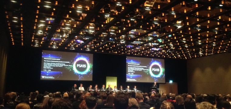 Zapstars and the Minister for Health, Sussan Ley at the Sofitel.